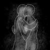 Создана игра об отношениях по мотивам песни Joy Division