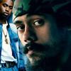 Студия «Союз»: 11 хип-хоп-коллабораций