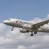 В США разрешили пользоваться электроникой всё время полёта