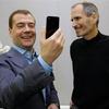 ФБР: русские шпионят за технологиями США