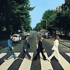 Студия Abbey Road не продается