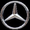 Mercedes-Benz показала концепт-кар на солнечных батареях