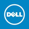 Dell взломала OSX для своей рекламы