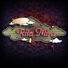 Иллюстрации Риты Миро
