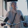 Girls on Bikes: видео о новой коллекции 3.1 Phillip Lim