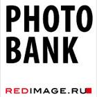 Уникальное предложение для фотографов и иллюстраторов!