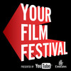 Your Film Festival: Полуфинал