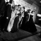 """New York Times номинаннты на """"Оскар"""". Фотосессия"""