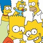 «Живые» Симпсоны