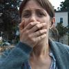 Представлен первый трейлер сериала HBO «Оставленные»