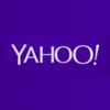 Yahoo и Google зашифруют свою почту
