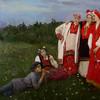 Все выставки Государственной Третьяковской галереи. АПРЕЛЬ 2012 года