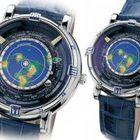 Лакшери-часы за 100 тыс без единого бриллианта