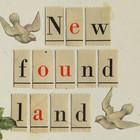 NEW FOUND LAND – болезненно красивый шведский инди-поп