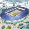 Заха Хадид и Тойо Ито предложили проекты стадиона в Токио