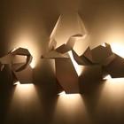 Оригами и все остальное