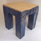 Одежда для мебели или Стулья в носках