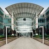 Дизайнер New York Times будет руководить евангелистами Apple