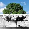 Platiba @ MixCult Podcast # 048