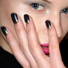 Fashion week: The nails for spring 2012