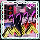 Треки: M.I.A. — «XXXO»
