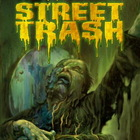 B-Movies: «Уличный мусор»