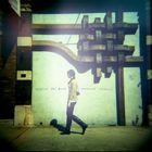 Новый альбом Telefon Tel Aviv