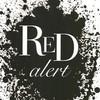 5 съемок: Красный - прекрасный