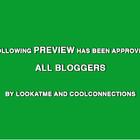 Бесплатные киносеансы – блоггерам!