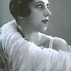 Эльза Скиапарелли. Сюрреализм в моде 30-х годов