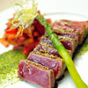 Ресторанные критики оценили обновленное меню ресторана «Мантра»