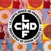 Сет с группой LCMDF
