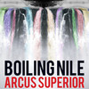 "New Song ""Boiling Nile"" by Arcus Superior"