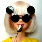Кукольный дизайнер из Пекина