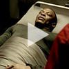 Клип дня: Доктор Дре