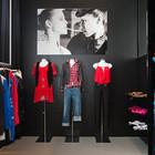В Москве открылся Французский fashion showroom «ATYPIK»