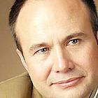Forbes транслирует ЖЖ губернатора Пермского края