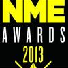 Объявлены номинанты премии журнала NME
