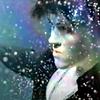 The xx выпустили видео на песню Chained