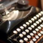 Пишите книги