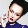 Новые лица: Ли Хе Чжун