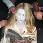 «Читать модно»