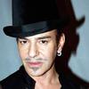 Джон Гальяно подает в суд на Christian Dior