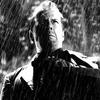 Брюс Уиллис вернется в «Город грехов»