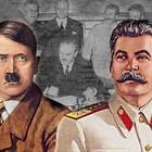 Карл Густав Юнг: бессознательное диктатора