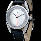 Наручные часы Memento Mori