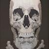 Художник выставит в Лондоне картины из таблеток экстази