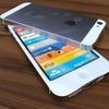Предзаказ на iPhone 5 откроется 12 сентября