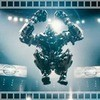Трейлер дня: «Живая сталь»