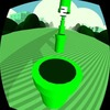 Вышла трёхмерная Flappy Bird для Oculus Rift